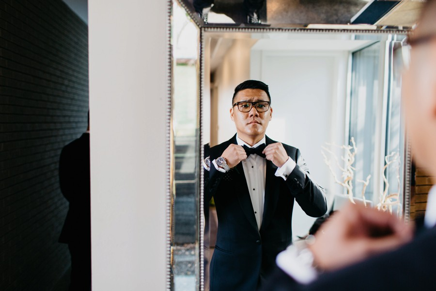 barr-mansion-wedding-photographer-35.jpg