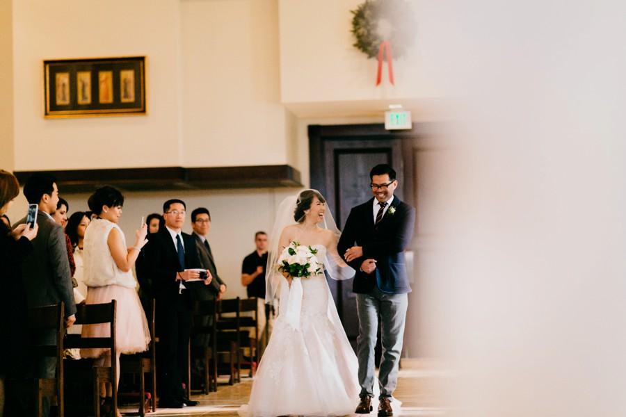 barr-mansion-wedding-photographer-39.jpg