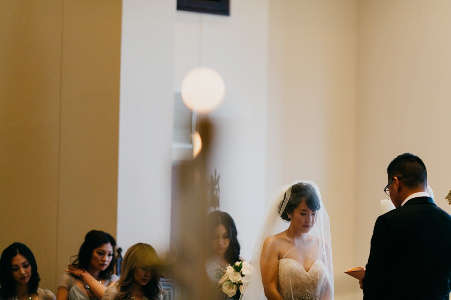 barr-mansion-wedding-photographer-41.jpg