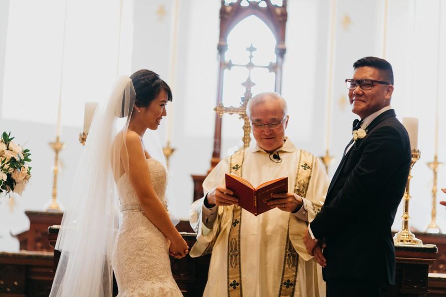 barr-mansion-wedding-photographer-47.jpg