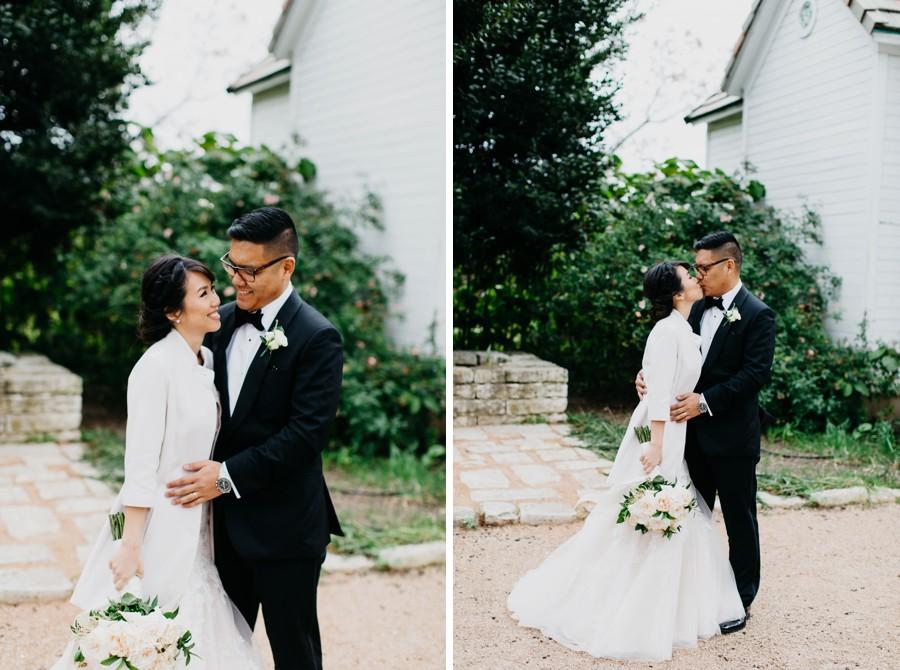 barr-mansion-wedding-photographer-61.jpg