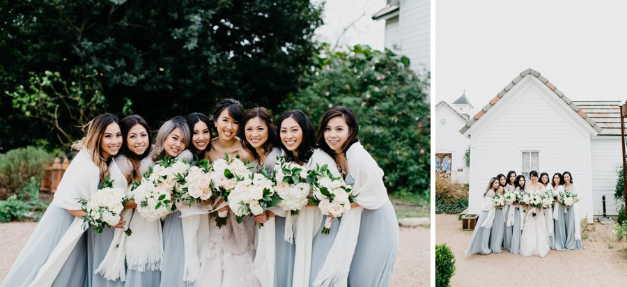 barr-mansion-wedding-photographer-75.jpg