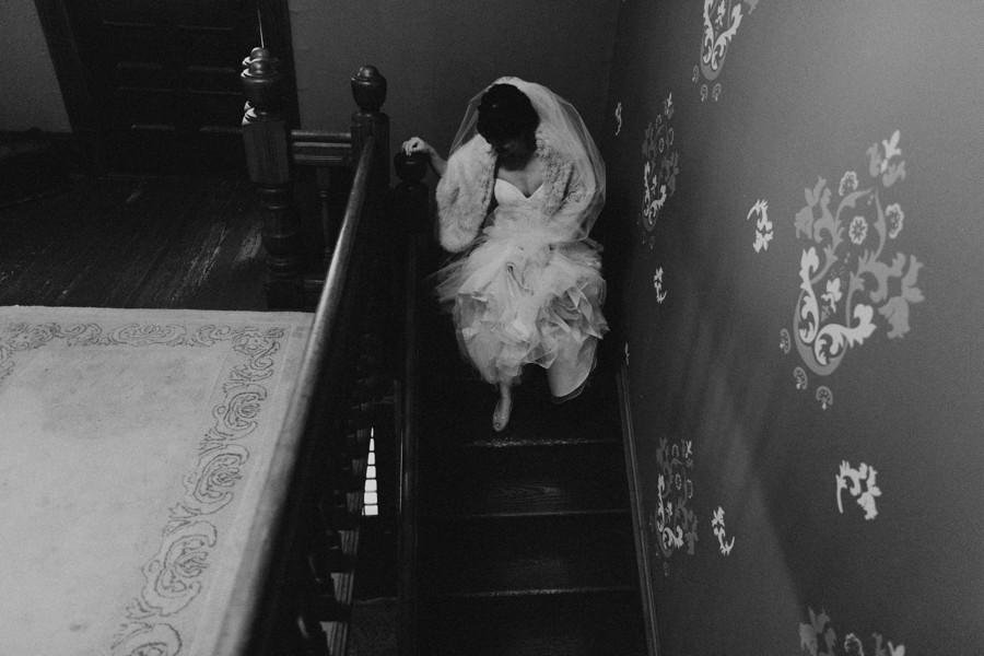 barr-mansion-wedding-photographer-80.jpg