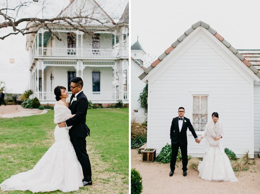 barr-mansion-wedding-photographer-89.jpg
