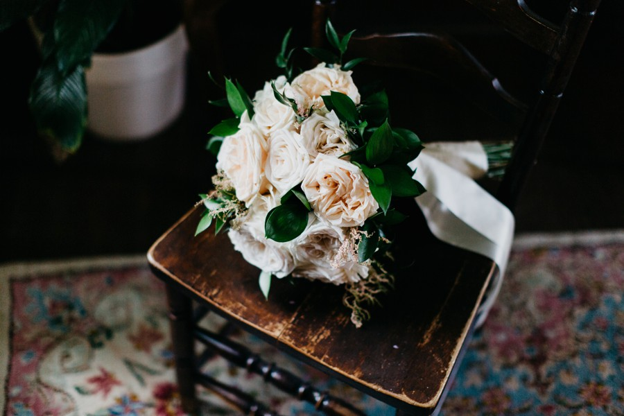 barr-mansion-wedding-photographer-90.jpg