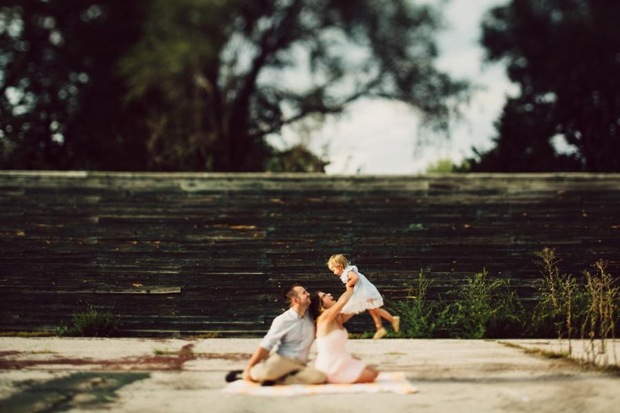 omaha-lifestyle-photographer-23.jpg