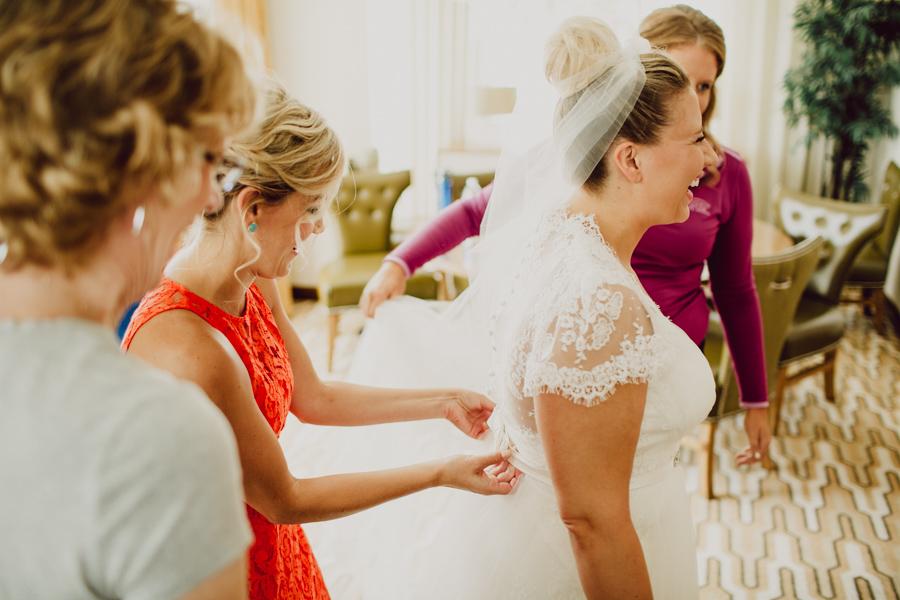 fourth-of-july-wedding-14.jpg