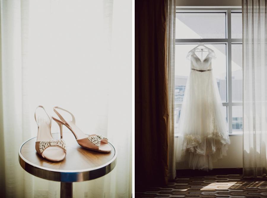 fourth-of-july-wedding-17.jpg