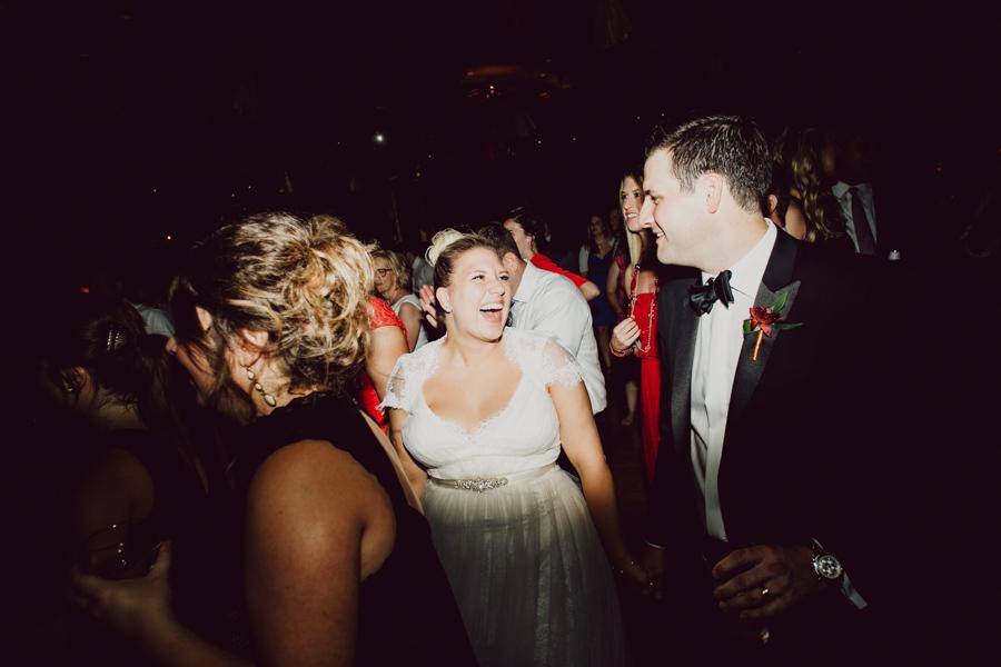 fourth-of-july-wedding-201.jpg