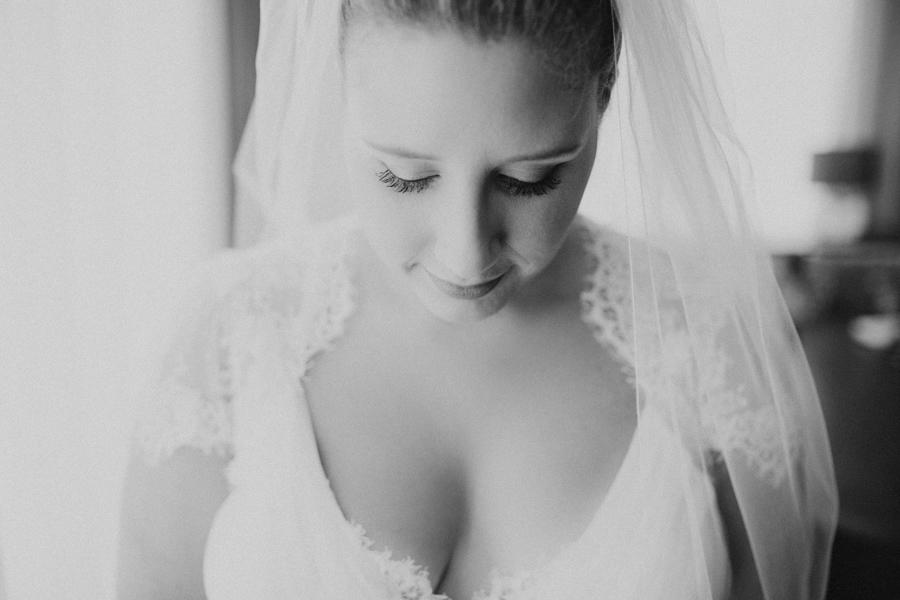 fourth-of-july-wedding-21.jpg