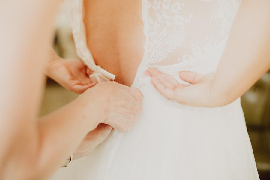 fourth-of-july-wedding-22.jpg