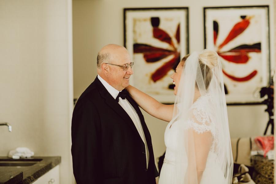 fourth-of-july-wedding-25.jpg