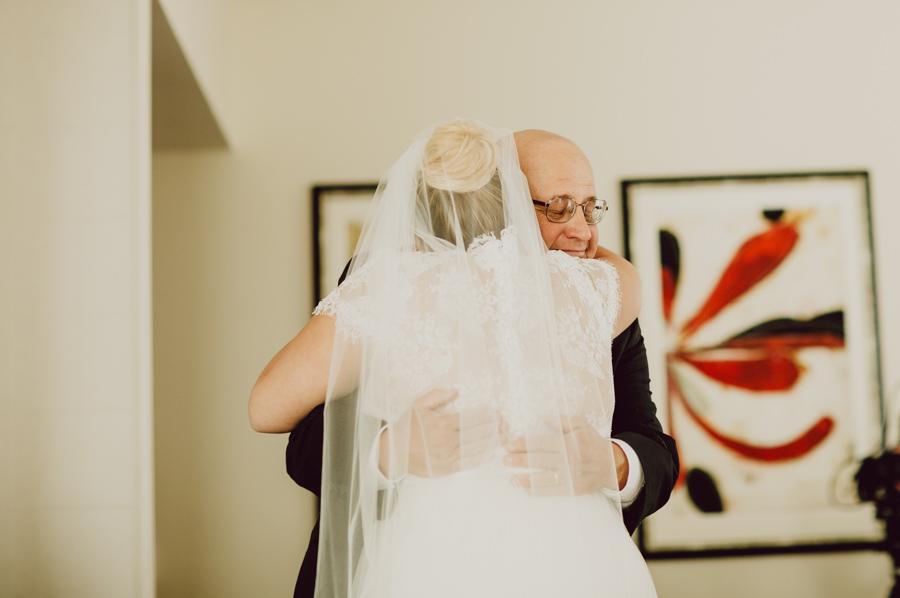fourth-of-july-wedding-24.jpg