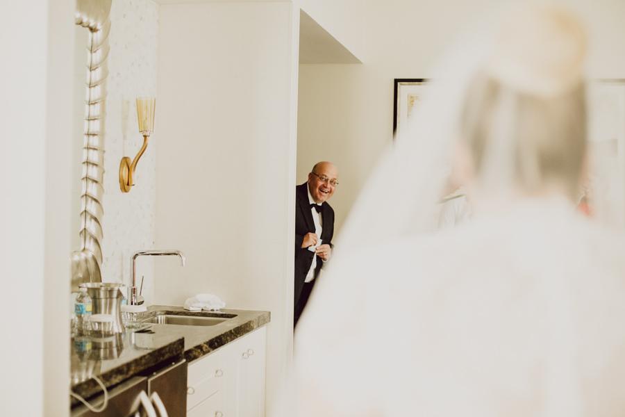 fourth-of-july-wedding-30.jpg