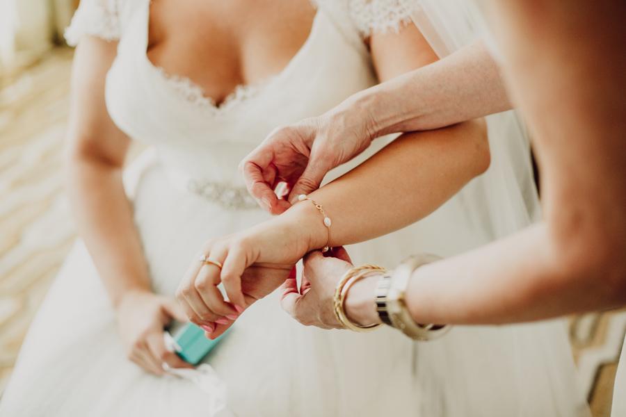 fourth-of-july-wedding-31.jpg