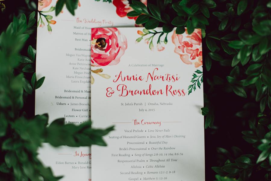 fourth-of-july-wedding-32.jpg