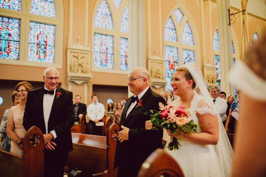 fourth-of-july-wedding-34.jpg