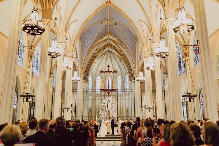 fourth-of-july-wedding-35.jpg