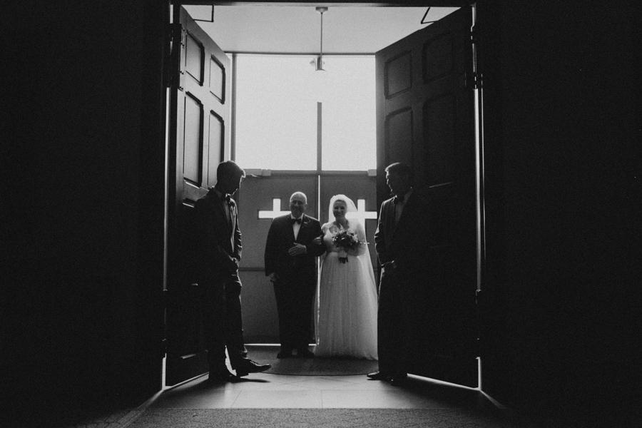 fourth-of-july-wedding-36.jpg