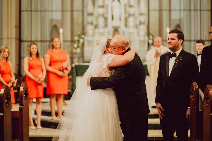 fourth-of-july-wedding-37.jpg