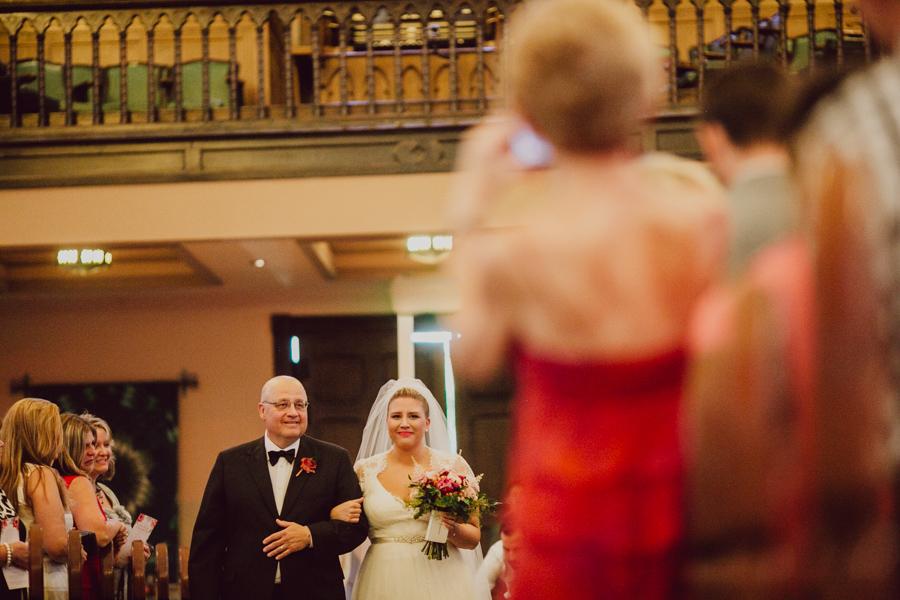 fourth-of-july-wedding-38.jpg