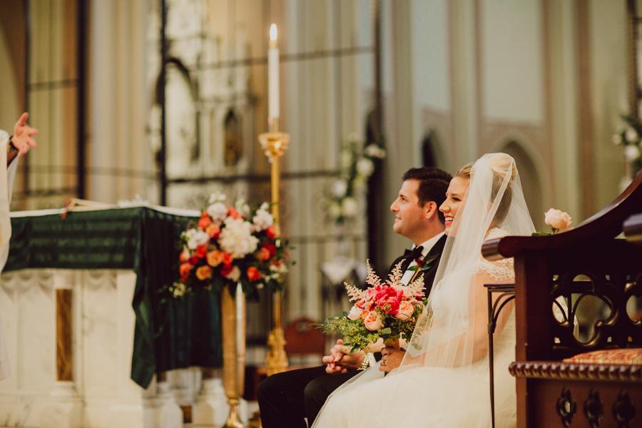 fourth-of-july-wedding-39.jpg