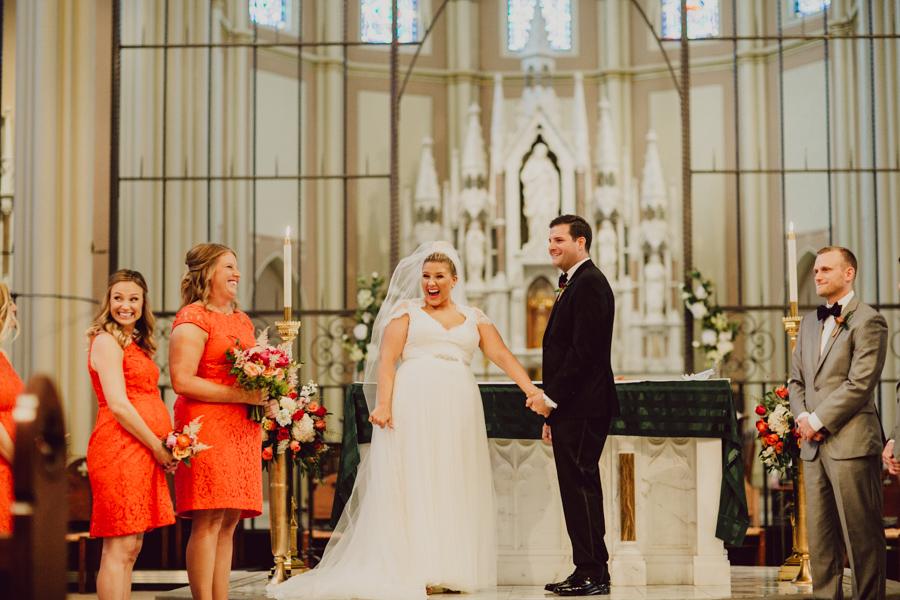 fourth-of-july-wedding-42.jpg