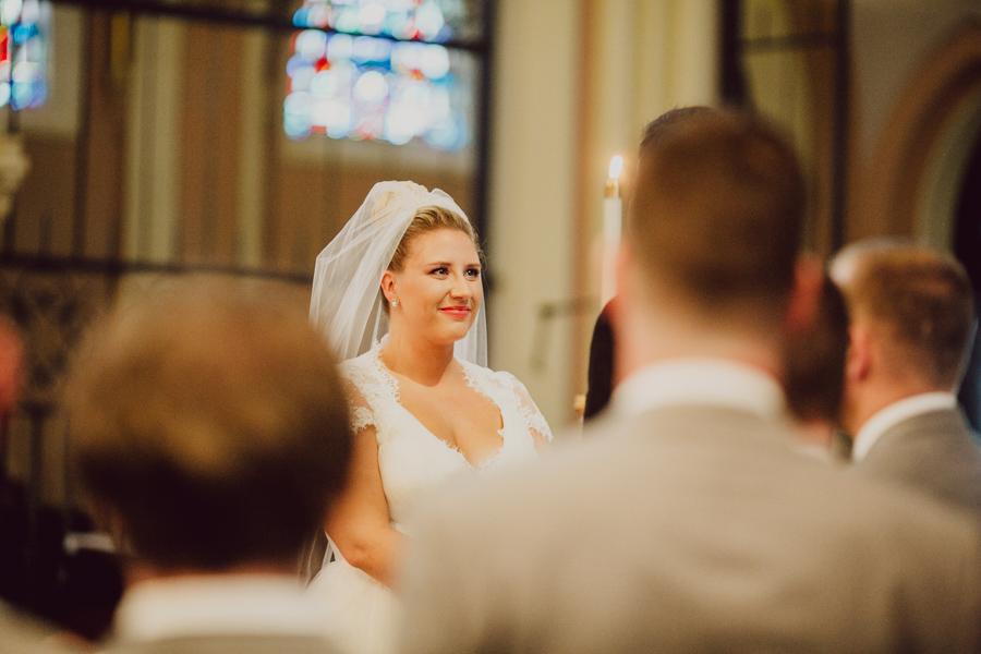 fourth-of-july-wedding-43.jpg