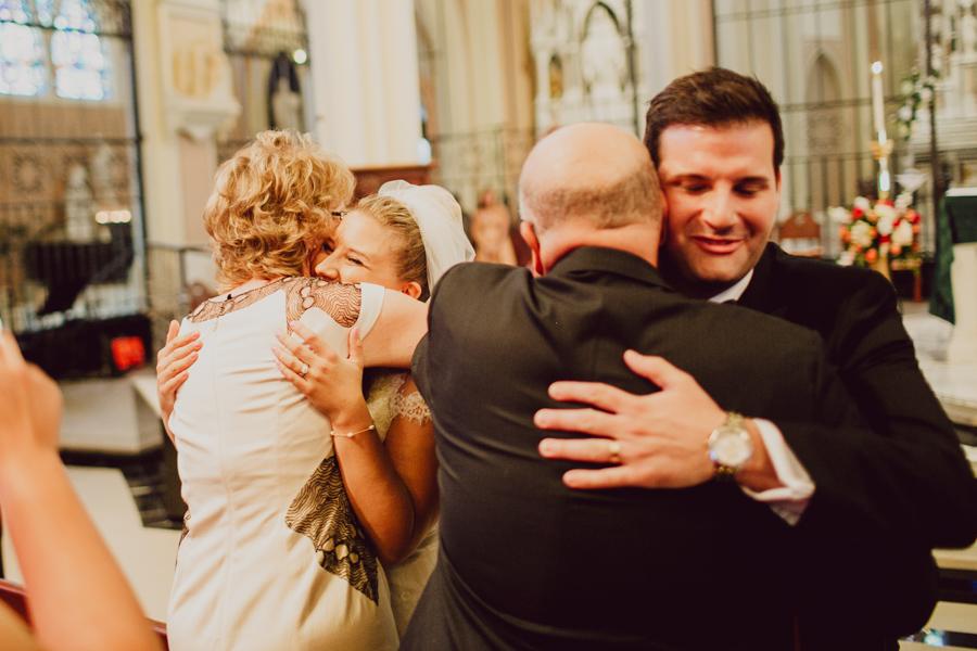 fourth-of-july-wedding-44.jpg