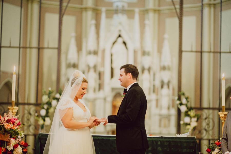 fourth-of-july-wedding-46.jpg