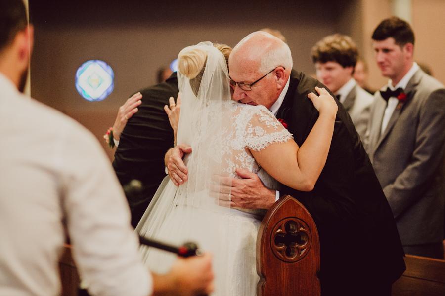 fourth-of-july-wedding-50.jpg