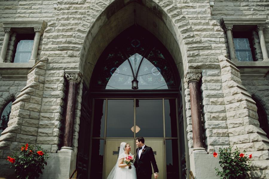 fourth-of-july-wedding-54.jpg