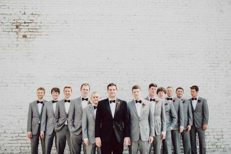 fourth-of-july-wedding-58.jpg