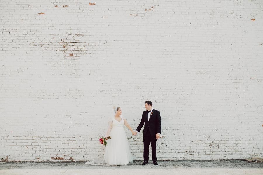 fourth-of-july-wedding-59.jpg