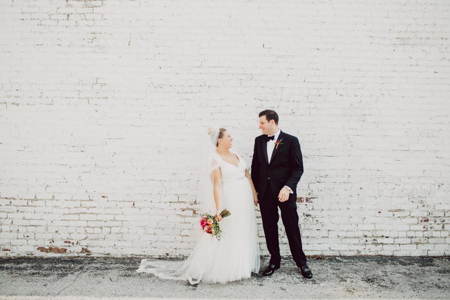 fourth-of-july-wedding-61.jpg