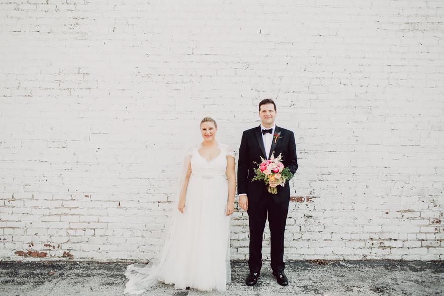 fourth-of-july-wedding-62.jpg
