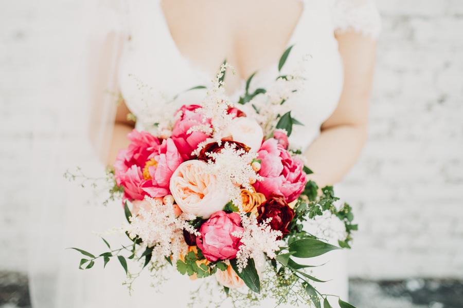 fourth-of-july-wedding-63.jpg