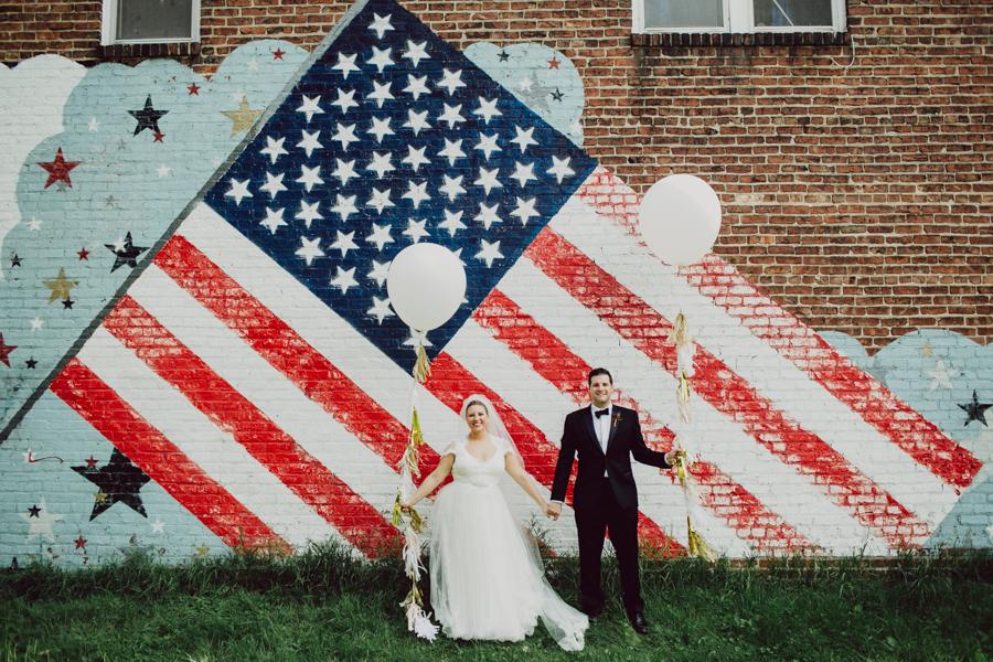 fourth-of-july-wedding-69.jpg