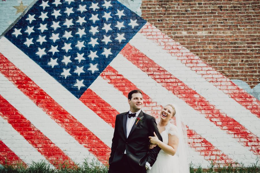 fourth-of-july-wedding-71.jpg