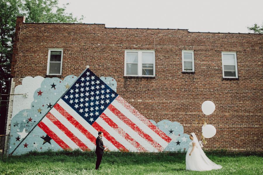 fourth-of-july-wedding-72.jpg