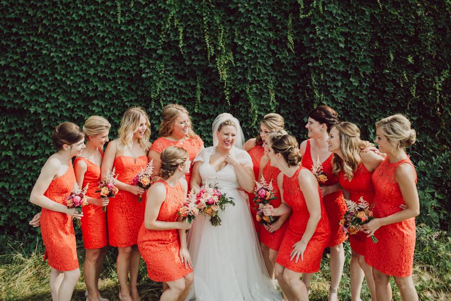 fourth-of-july-wedding-73.jpg