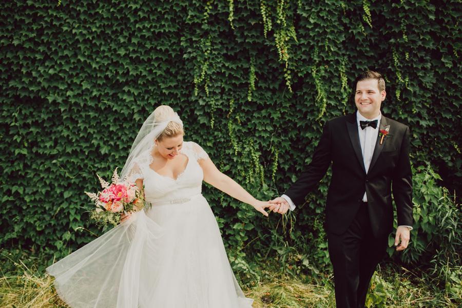 fourth-of-july-wedding-74.jpg