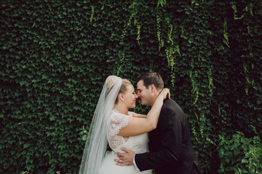 fourth-of-july-wedding-75.jpg