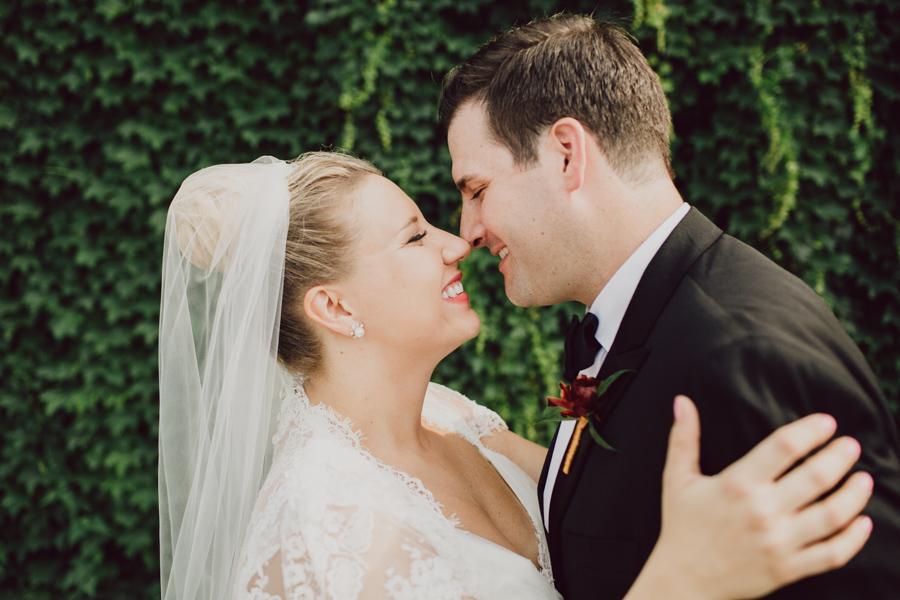 fourth-of-july-wedding-76.jpg