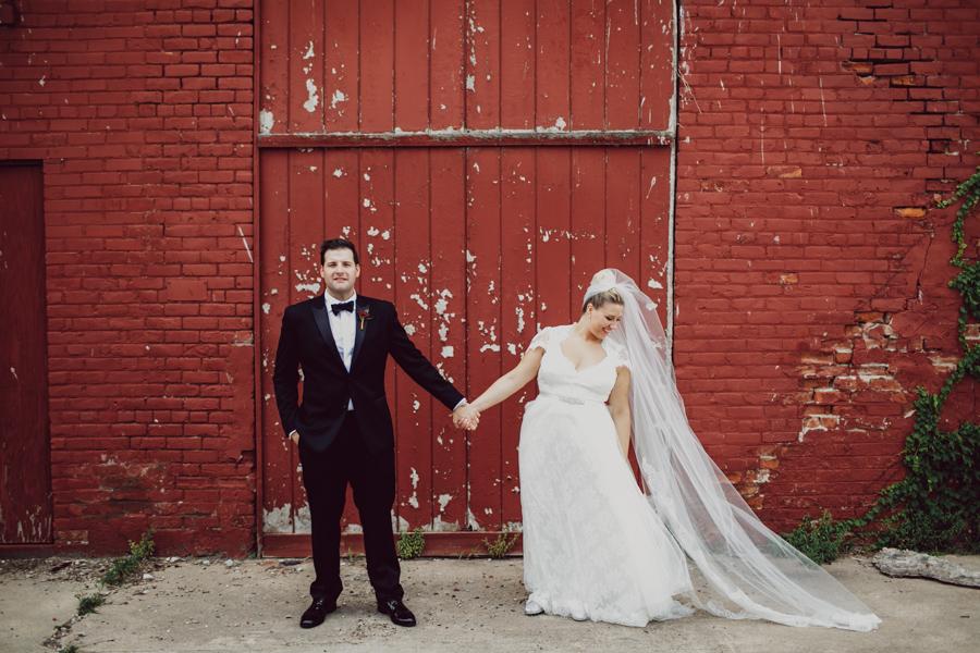 fourth-of-july-wedding-77.jpg