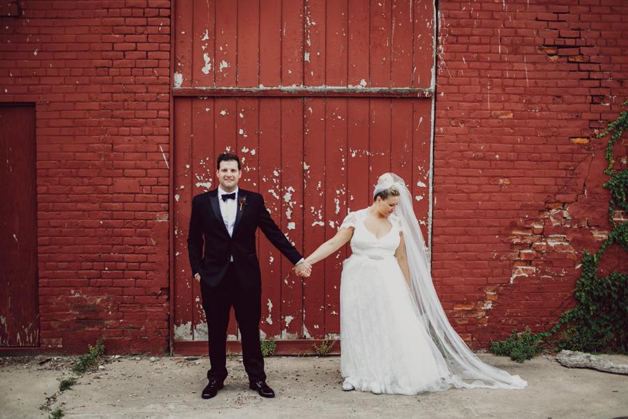 fourth-of-july-wedding-79.jpg