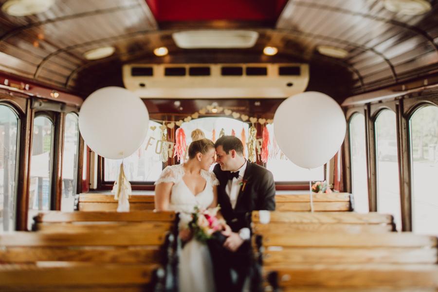 fourth-of-july-wedding-83.jpg