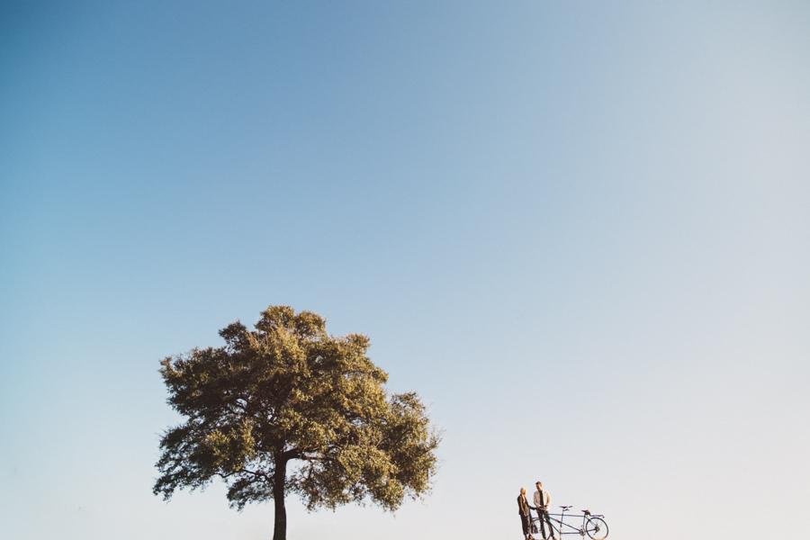austin-engagement-photographer-17.jpg
