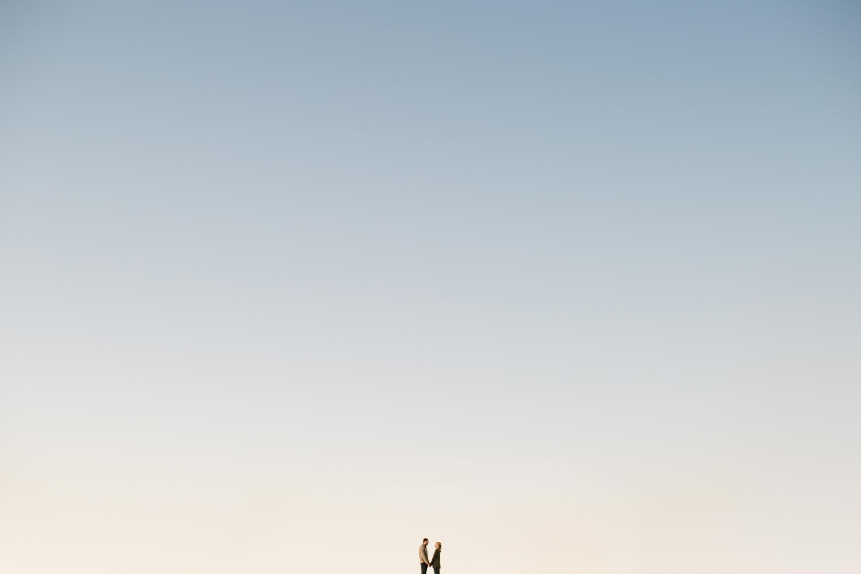 lincoln-engagement-photographer-1-1.jpg