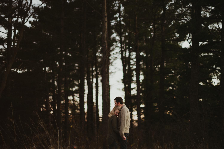 lincoln-engagement-photographer-11.jpg